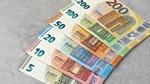 Tỷ giá Euro 16/4/2021 quay đầu giảm
