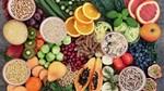 Xuất khẩu rau quả sang Trung Quốc chiếm trên 63%