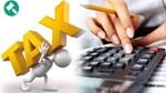 NĐ 52/2021/NĐ-CP gia hạn thời hạn nộp thuế VAT, thuế TNDN, tiền thuê đất năm 2021
