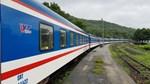 Thông tư 38/2021/TT-BTC hướng dẫn thu phí, giá thuê sử dụng kết cấu hạ tầng đường sắt