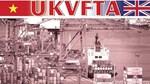 Thông tư 02/2021/TT-BCT Quy tắc xuất xứ hàng hóa trong Hiệp định UKVFTA