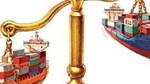 Nhập siêu hơn 7 tỷ USD từ các thị trường ASEAN
