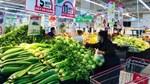 Miền Nam dư thừa nhiều loại nông sản