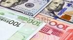 Tỷ giá ngoại tệ hôm nay 27/7/2021: USD thị trường tự do giữ nguyên 5 ngày liên tiếp