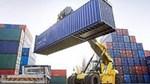 Tình hình xuất khẩu, nhập khẩu hàng hóa của Việt Nam tháng 6 và 6 tháng/2021