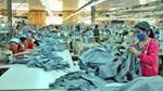 Xuất khẩu hàng dệt may 6 tháng đầu năm 2021 tăng trưởng ở hầu hết các thị trường