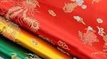 Vải may mặc nhập khẩu về Việt Nam 63% có xuất xứ từ Trung Quốc