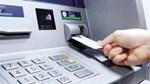 Từ 1/8, các tổ chức tín dụng phải giảm phí giao dịch trên ATM, POS, chuyển khoản liên ngân hàng