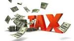 Sẽ tiếp tục giảm nhiều loại thuế trong năm 2021