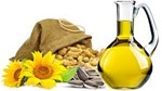 Ấn Độ giảm thuế nhập khẩu dầu ăn thực vật