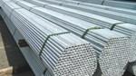Xuất khẩu sắt thép 8 tháng đầu năm 2021 tăng cả lượng, giá, kim ngạch