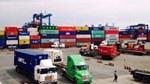 Thông tư 82/2021/TT-BTC giám sát hải quan hàng nhập khẩu ùn tắc nơi thực hiện Chỉ thị 16/CT-TTg