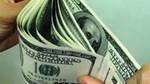 Tỷ giá ngoại tệ ngày 18/10/2021: USD đầu tuần ít biến động