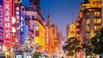 BofA hạ dự báo tăng trưởng kinh tế của Trung Quốc sau cuộc khủng hoảng năng lượng