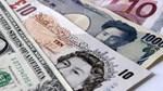 Tỷ giá ngoại tệ ngày 20/10/2021: USD thị trường tự do tăng, ngân hàng TM giảm