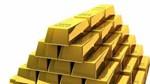 Giá vàng chiều ngày 22/10/2021 trong nước tăng theo giá thế giới