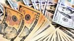 Tỷ giá ngoại tệ ngày 23/10/2021: USD thị trường tự do tăng