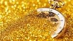 Giá vàng chiều ngày 26/10/2021 tiếp tục tăng