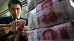 Ngân hàng Trung Quốc bơm khoảng 50 tỷ USD vào thị trường