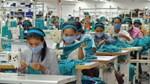 Trung Quốc đang khiến Đông Nam Á biến đổi nhanh chưa từng thấy
