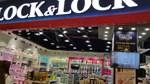 Kho F2C Lock&Lock Long Hậu giảm giá 3.000 dòng sản phẩm đón Tết
