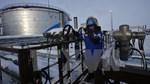 OPEC sẽ thực thi thỏa thuận cắt giảm sản lượng dù chỉ Nga tham gia