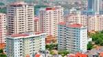 Thị trường căn hộ Hà Nội: Nguồn cung sụt giảm, sức hấp thụ tốt