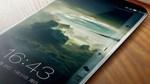 Xiaomi sắp ra mắt Mi 6 màn hình LCD và OLED cong, giá bán từ 6.5 triệu đồng