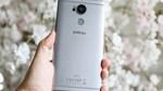 Infinix Zero 4 - tuyệt đỉnh camera trong phân khúc giá 5 triệu đồng