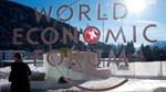 Diễn đàn Davos đề cao vai trò quản trị đối phó với thách thức