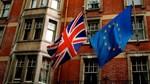 EU cảnh báo rủi ro đối với sự ổn định tài chính của nước Anh