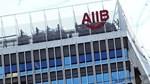 Ngân hàng AIIB đưa ra những ưu tiên chiến lược cho năm 2017