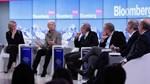 Kinh tế toàn cầu ra sao khi chính trị biến động?