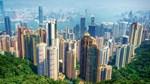 Nhu cầu đầu tư vào thị trường bất động sản châu Á – Thái Bình Dương vẫn tăng