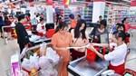 Người tiêu dùng Việt xếp thứ 5 về mức độ lạc quan