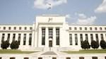 """Nhiều quan chức Fed muốn tăng lãi suất """"khá sớm"""""""