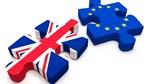 Các ngân hàng rời Anh có thể được miễn bài kiểm tra đầu vào của ECB