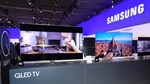 TV QLED 2017 của Samsung đạt chứng nhận UHD Premium