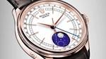 """6 mẫu đồng hồ """"hàng nghìn đô"""" nổi bật trong hội chợ triển lãm thương mại lớn nhất thế"""