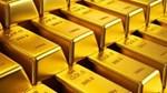 Sàn giao dịch London hoãn việc triển khai các hợp đồng kim loại quý