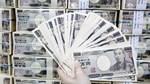 Nhật Bản: BoJ sẽ duy trì chính sách tiền tệ siêu nới lỏng