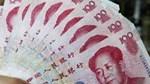 """Ngân hàng trung ương Trung Quốc """"bơm"""" thêm tiền vào thị trường"""
