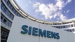 Siemens sẵn sàng hỗ trợ đào tạo nguồn nhân lực cho Việt Nam