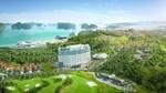 Chính thức ra mắt FLC Grand Hotel Hạ Long vào ngày 25/6
