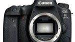 Canon 6D Mark II lộ diện: Một huyền thoại mới sắp ra đời?