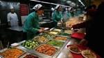Trung Quốc đang làm thay đổi sân chơi hàng hóa toàn cầu như thế nào?