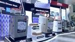 Hitachi ra mắt dòng sản phẩm mới với tiêu chí nâng tầm cuộc sống