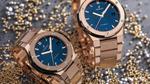 9 chiếc đồng hồ xuất sắc khiến phái đẹp khát khao sở hữu được giới thiệu