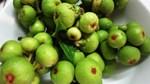 10 loại thực phẩm không được bỏ qua nếu muốn ngăn ngừa nguy cơ đau tim và đột quỵ