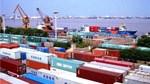 Trung Quốc đẩy mạnh nhập khẩu nguyên liệu kim loại thô trong nửa đầu năm 2017